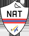 NAT logo