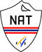 Norwegen Afterski Team – NAT