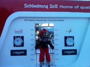 Schladming-A-0025
